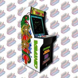 Arcade1Up Centipede Cabinet
