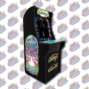Arcade1Up Galaga Cabinet