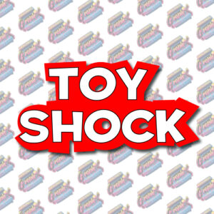 Toyshock Graphics