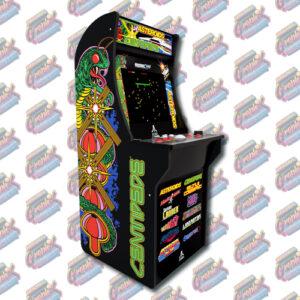 Arcade1Up 12-1 Cabinet
