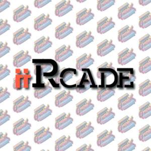 iiRcade