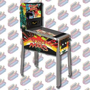 Arcade1Up Pinball