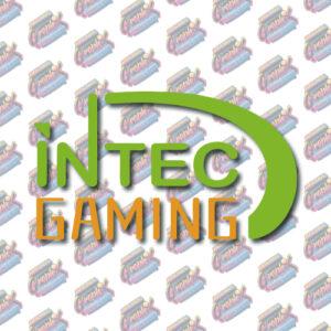 Intec Gaming